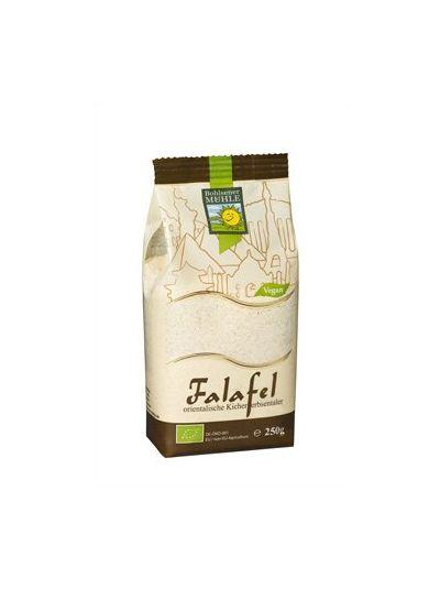 Bohlsener Mühle Falafel Mischung (Standbeutel) 250g