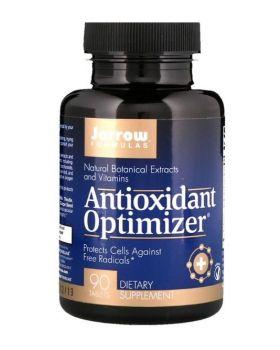Jarrow Formulas Antioxidant Optimierer 90 Tabletten