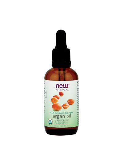 Now Foods ARGANÖL (BIO) 59 ML