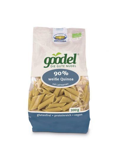 Govinda Goodel Quinoa bio 200g
